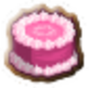 Icon Food Lg.png