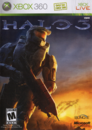Halo 3.png