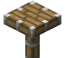 Technical Blocks