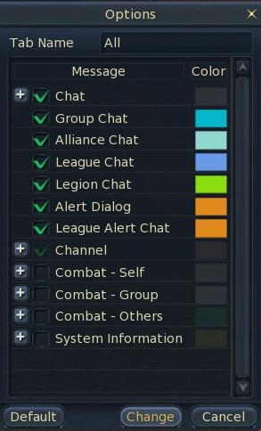 All chat ass photos 22
