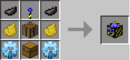 Builder-recipe.png