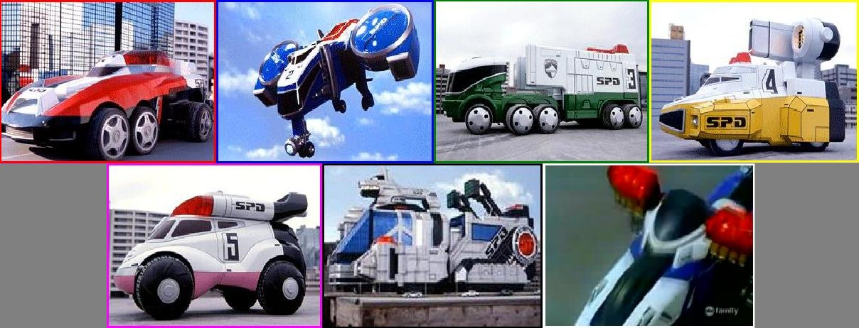 helicopter rpm with Zords In Power Rangers S P D on Cars By Numbers also How Is A Turbofan Engine Shaft Supported Inside The Engine Casing besides Hovercraft as well 13217 Mirage F1 Ce furthermore Maximize Flight Time Quadcopter.