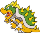 SMB Artwork Falscher Bowser.png
