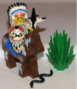 6709 Tribal Chief.JPG