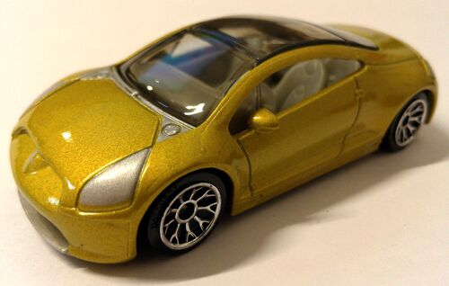 List Of 2014 Matchbox Matchbox Cars Wiki | Autos Weblog