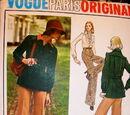 Vogue 2946
