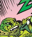 Lizard Men (Deviants) from Marvel Universe Vol 1 6 001.jpg