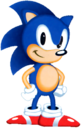 Sonic 2.5.png