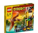 5883 Pteranodon Tower