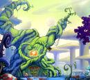 Fairy Tail (Edolas)
