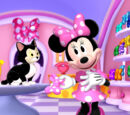 Minnie's Bow-Toons/Gallery