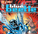Blue Beetle (Vol 8) 2