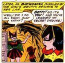 Batgirl Bette Kane 0002.jpg