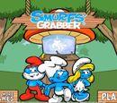 The Smurfs' Grabber