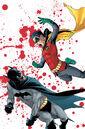 Batman Dick Grayson 0055.jpg