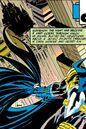 Batman Jean-Paul Valley 0011.jpg