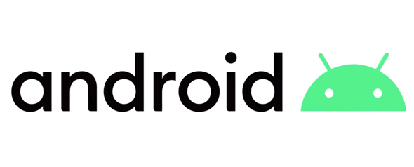 Imagen Android Logo Png Grand Theft Auto Encyclopedia