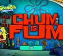 Chum is Fum