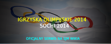 OlympicWikia.png