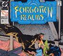 Forgotten Realms Vol 1 20