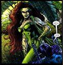 Poison Ivy 0024.jpg