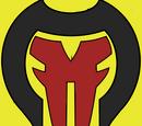 DinoQueen13/Happy Fourth Anniversary, Bakugan Wiki!