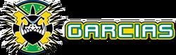 Garcias Equipe
