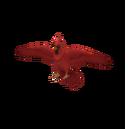 Cardinal Transparent.png