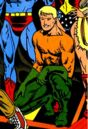 Aquaman Flashpoint 01.jpg
