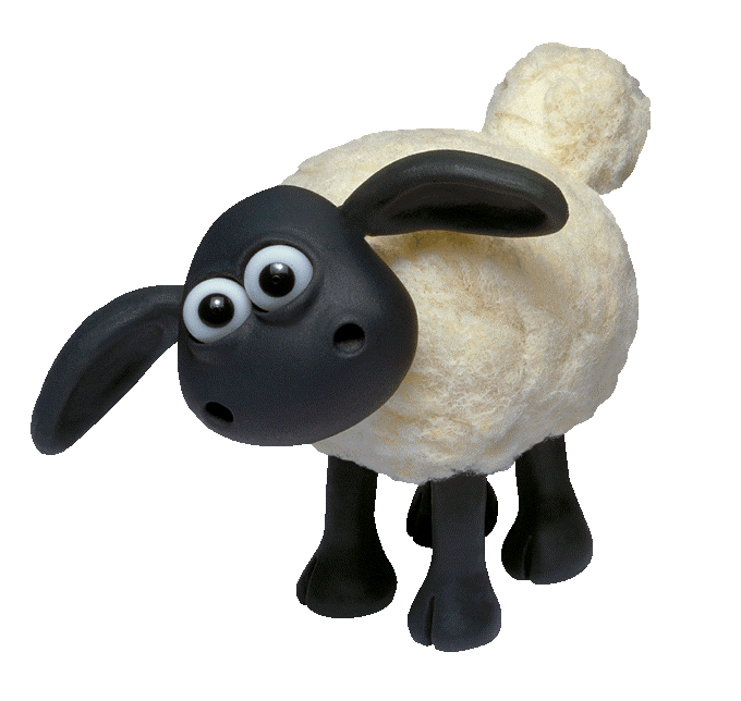 Image - Timmy.png - Shaun the Sheep Wiki - Your Guide to ...