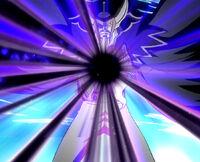 200px-Grimoire_Law