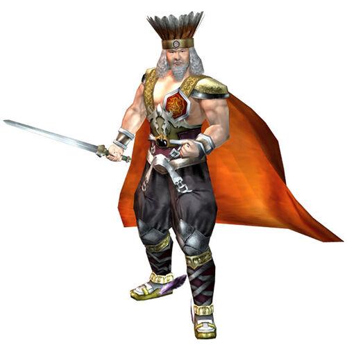 Warriors Orochi 3 Ultimate Trailer: Dynasty Warriors, Samurai