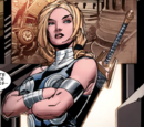 Brunilda (Tierra-616)