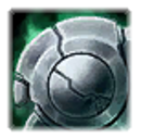 C4-armor.png