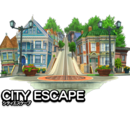 City Escape (Sonic Generations)