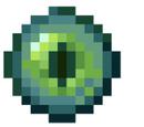 Äärensilmä