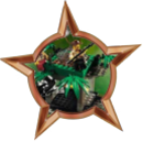 Badge-2696-0.png