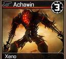 Achawin