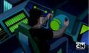 Kevin conduciendo el Jet.PNG