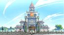 Fairy Tail Nouvelle Guilde.jpg