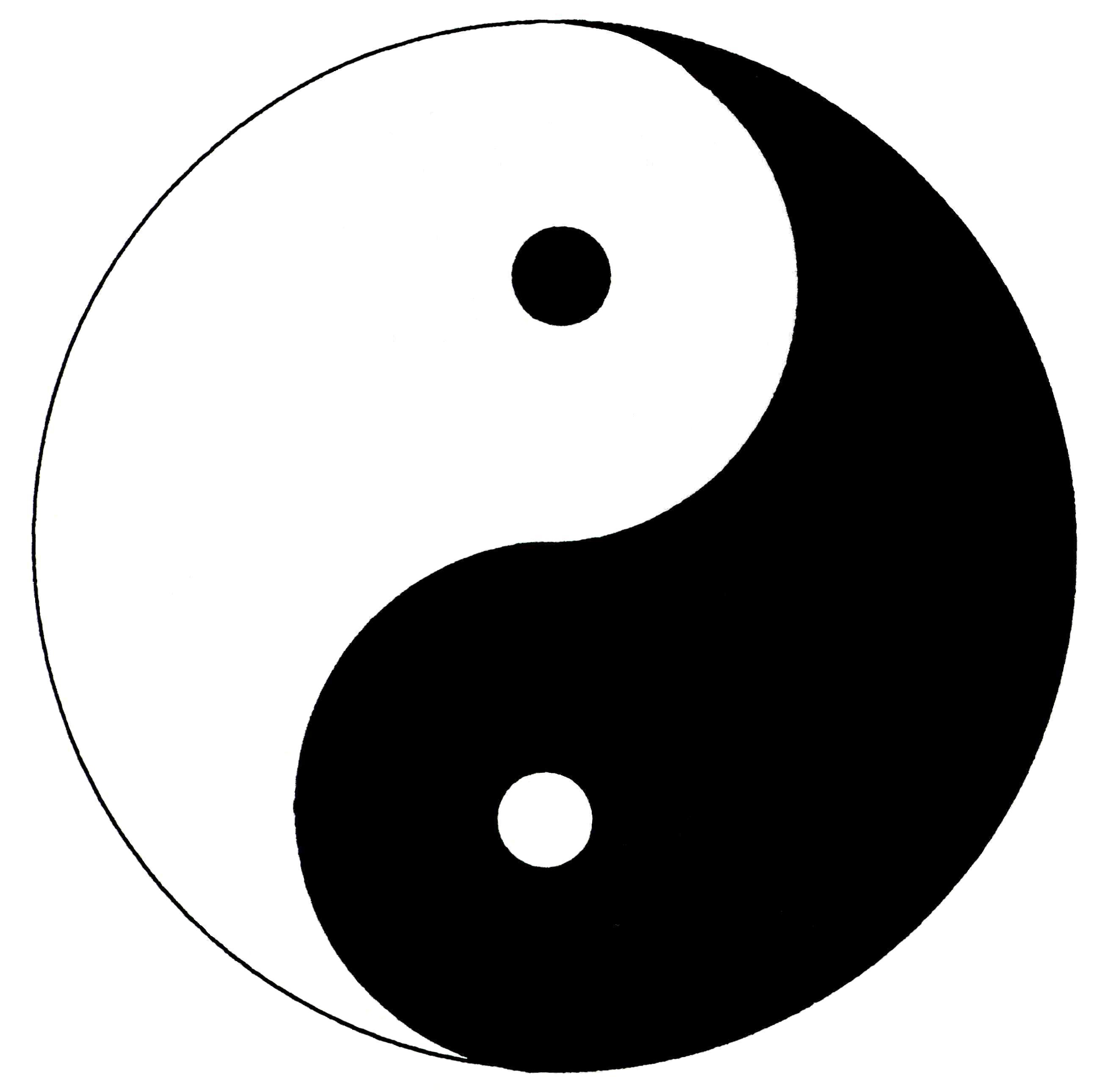 taoism essay doorway taoism essay sunsetsailstourscom