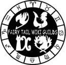 Guilds Logo.png