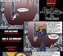 Grim Tales/Pages