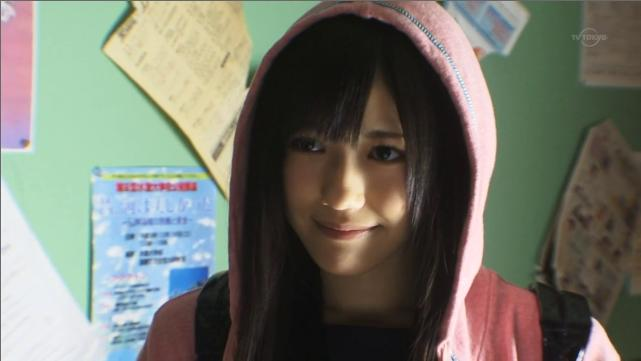 avatar de souris007