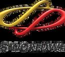 S&S Worldwide