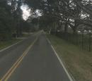 Highland Road, Baton Rouge
