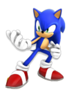 Sonic Sticker Collection.png