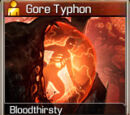 Tyrant/Raids/Gore Typhon/Enemy Deck