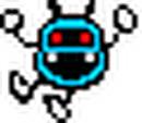 WWTGBA Sprite Virus.png