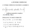 Număr complex